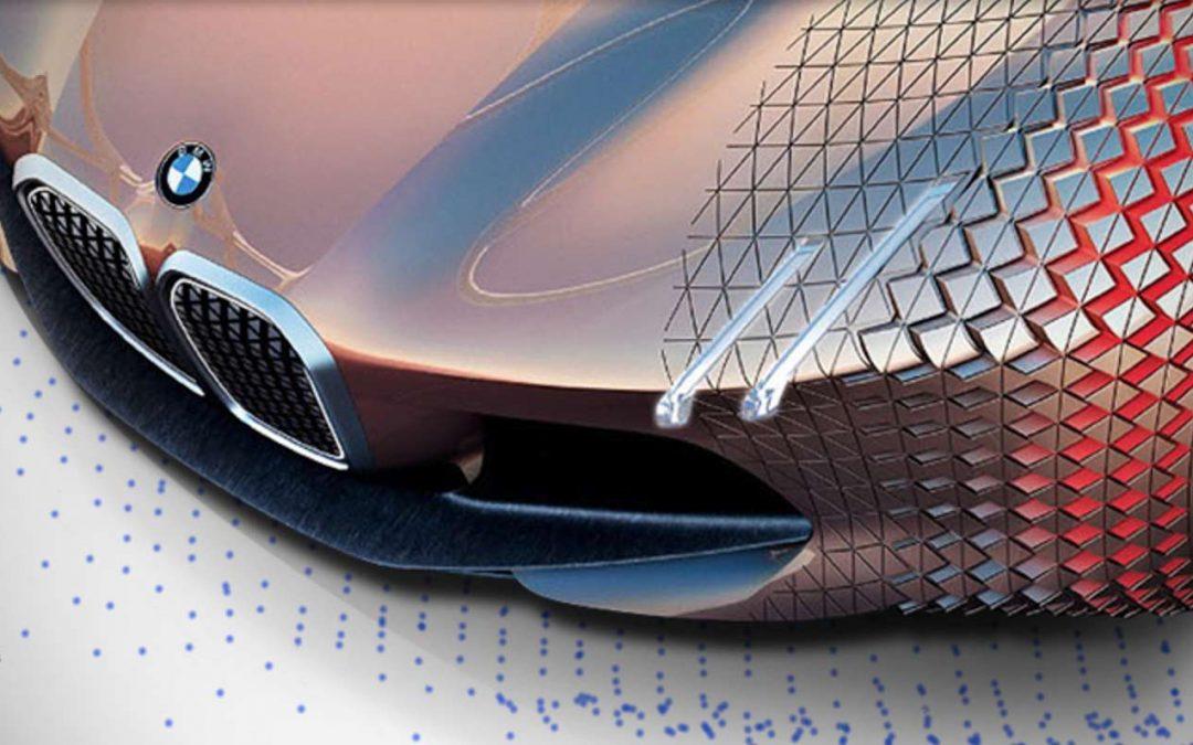 Agli Amici e BMW tra innovazione e sostenibilità